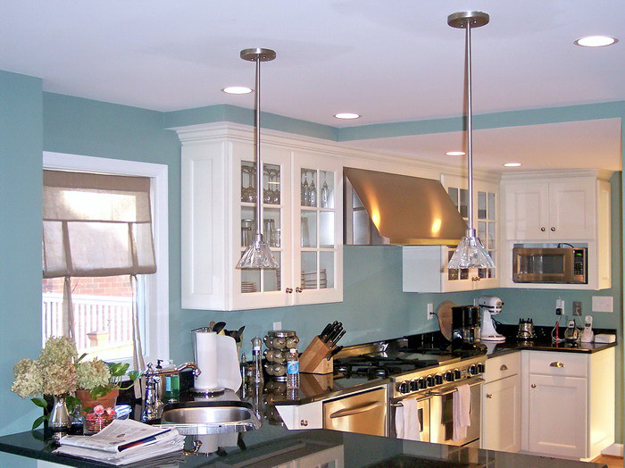 Culver Design Build Inc Projects Class A Remodeler Serving West Virginia Wv