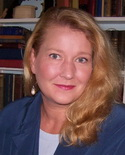 Patricia Culver, CDBI Manager of Public Relations & Regulatory Research