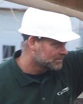 Sloan Culver, CDBI Founder & Owner
